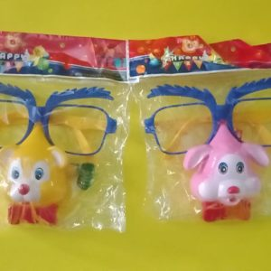 Birthday_Accessories_Goggles