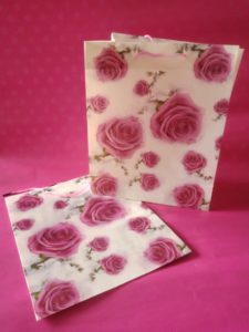 Birthday_Party_Supplies_Bags