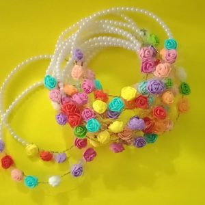 Hair_Accessories_Kiara