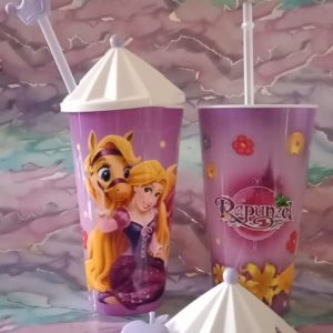 Rapunzel_Paper_Glass